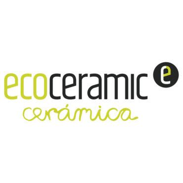 ECOCERAMIC Cerámica