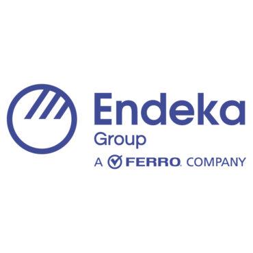Endeka