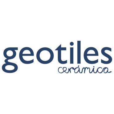 GEOTILES Cerámica