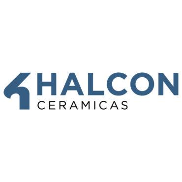 HALCON Cerámicas
