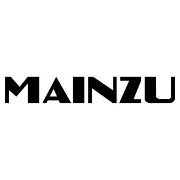 Mainzú
