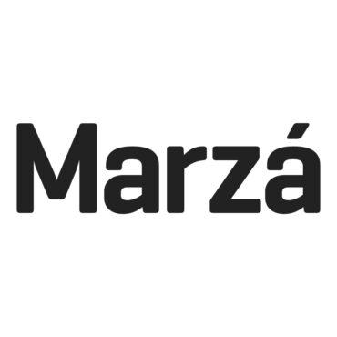 Marzá