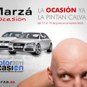 DISEÑO GRÁFICO 13
