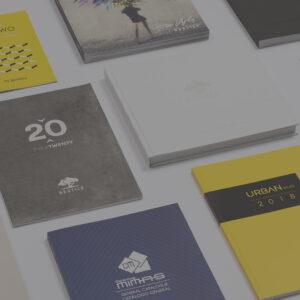 catalogo02 promopublic 1