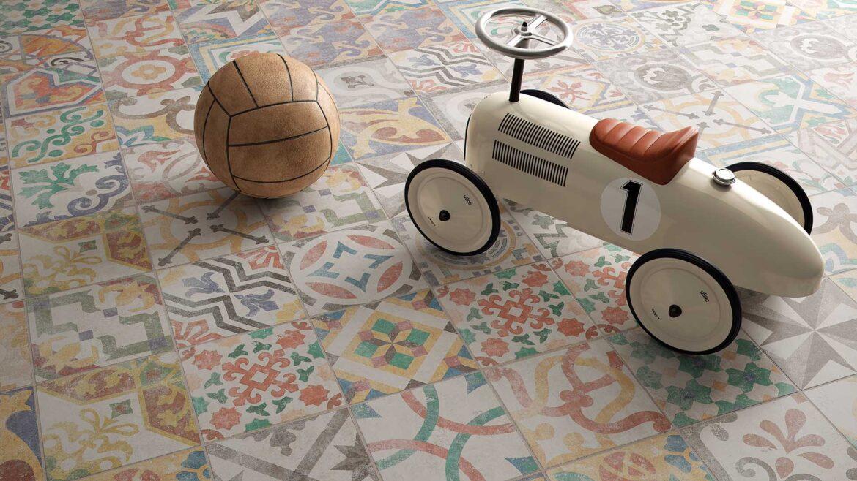 El diseño en 3D: una herramienta muy potente