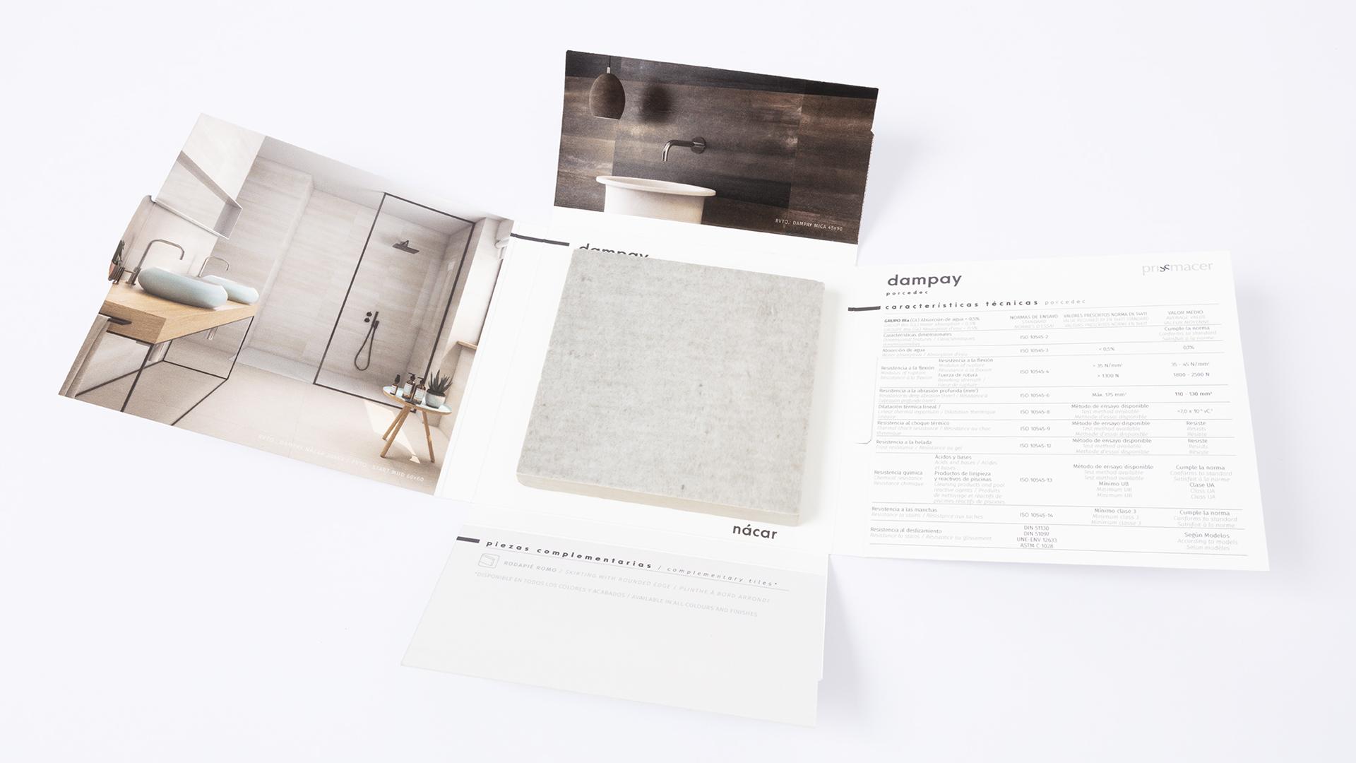 Packaging: más que un contenedor, tu imagen 1