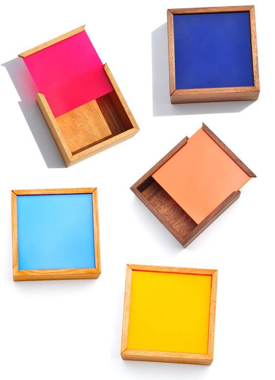 Packaging: más que un contenedor, tu imagen 2