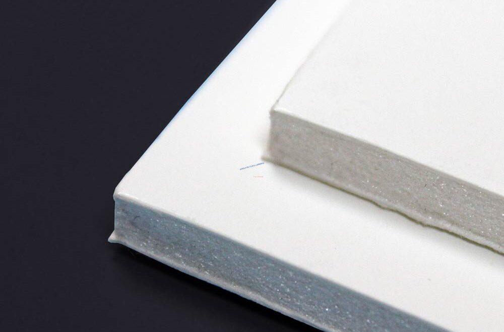 Por qué imprimir sobre soportes rígidos