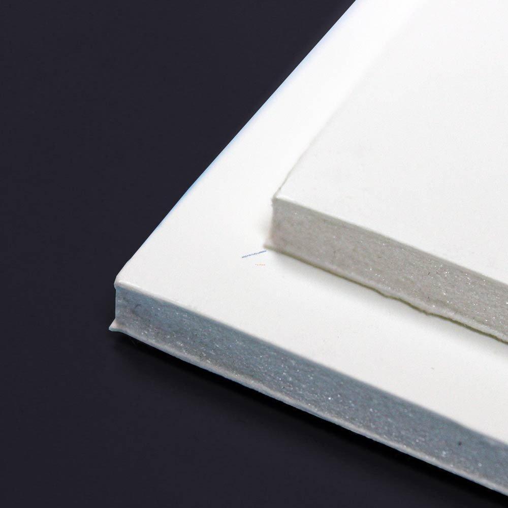 Imagen: Por qué imprimir sobre soportes rígidos