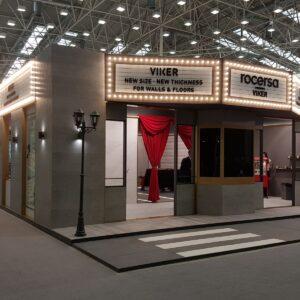 Stands y showrooms Promopublic 01
