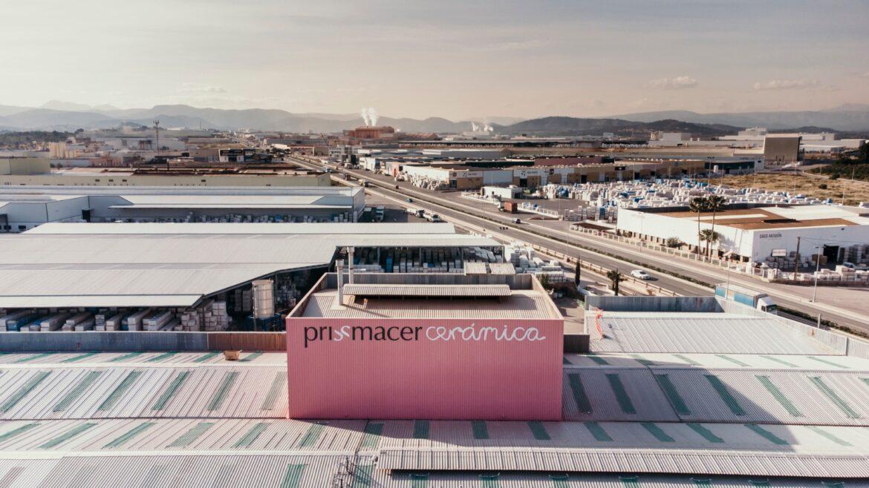 Promopublic & Prissmacer: reinventando marcas