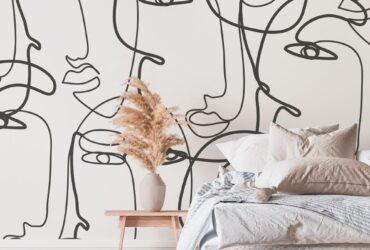 Imagen:Profesionales de la decoración y el interiorismo: MOTIF es lo que estáis buscando