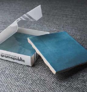 ejemplo packaging proopublic