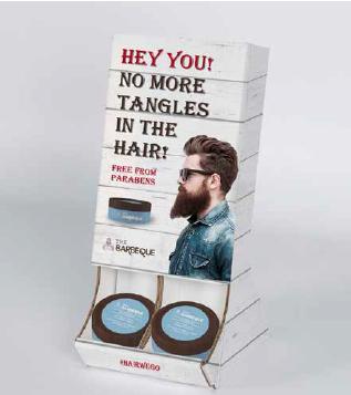 ejemplo publicidad display productos promopublic