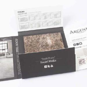 packaging argenta promopublic ceramica