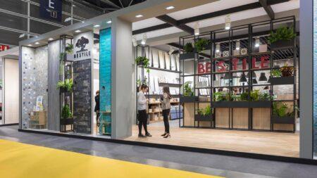 promopublic promocion ceramica stands y showrooms bestile cevisama 2018 4