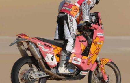 rotulacion motocicletas promopublic